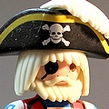 playmobil pirate vente de piece detachee ou accessoire