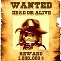 vente de pièce detachee playmobil thème western soldat